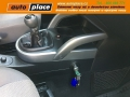obrázek vozu SEAT ALTEA FACELIFT 1.6TDi 77kW