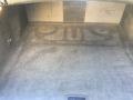 obrázek vozu SSANGYONG REXTON 2.7XDi 137kW