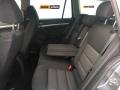 obrázek vozu ŠKODA OCTAVIA II Facelift 09-2013 1.8TSI 118kW