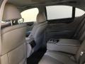 obrázek vozu LEXUS LS  5.0 V8 600h 290kW