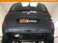 obrázek vozu RENAULT ESPACE 03-06 2.0i Turbo 125kW