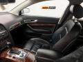 obrázek vozu AUDI A6 04-08 4.2 V8 FSi 246kW