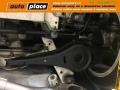 obrázek vozu VW PASSAT B6 05-10 3.2i V6 184kW