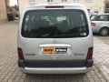 obrázek vozu CITROËN BERLINGO  1.6i 16V 80KkW