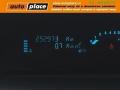 obrázek vozu RENAULT GRAND  ESPACE IV FACELIFT 07-15 3.5 V6 177kW