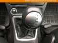 obrázek vozu RENAULT GRAND  ESPACE FACELIFT 07-15 3.5 V6 177kW