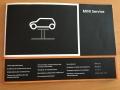 obrázek vozu MINI Cooper S 1.6i 128kW