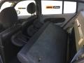 obrázek vozu RENAULT THALIA  1.2i 16V 55kW