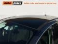 obrázek vozu PEUGEOT 3008 1.6Turbo 115kW