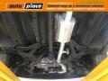 obrázek vozu OPEL ANTARA 2.2 CDTi 135kW