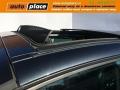 obrázek vozu RENAULT GRAND  ESPACE FACELIFT 07-15 2.0dCi 127kW