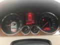 obrázek vozu RENAULT GRAND  ESPACE IV FACELIFT 06-10 2.0dCi Nespolehlivější Diesel 110kW