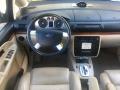 obrázek vozu FORD GALAXY 01-03 2.8i V6 150kW