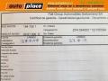 obrázek vozu FIAT CROMA  08- 1.9 JTD 16V 110kW