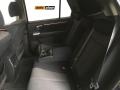 obrázek vozu HYUNDAI SANTA FÉ  2.2CRDi 110kW
