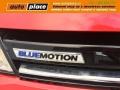 obrázek vozu VW GOLF VII 1.6TDi Blue Motion 81kW
