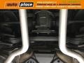 obrázek vozu MERCEDES-BENZ GLK 220CDI 4MATIC 145kW