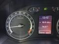 obrázek vozu ŠKODA OCTAVIA II 05-08 2.0TSi 147kW