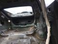 obrázek vozu RENAULT MEGANE Cabriolet  2.0 16v Turbo 120kW