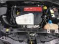 obrázek vozu ALFA ROMEO MITO 1.4TB Quadrifoglio Verde DISTINCTIVE 114kW