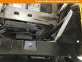 obrázek vozu RENAULT GRAND SCÉNIC FACELIFT 07-10 2.0i 99kW
