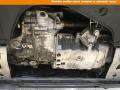 obrázek vozu RENAULT SCÉNIC II FACELIFT 07-10 2.0i 16V 100kW