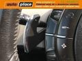 obrázek vozu CITROËN C4 Picasso 2.0i 16V 103kW