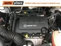 obrázek vozu OPEL MOKKA I 2012 -2015 1.4 Turbo 103kW