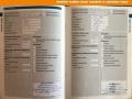 obrázek vozu MERCEDES-BENZ C W204 FACELIFT 11-15 200CDI 100kW