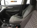 obrázek vozu OPEL MOKKA I 2012 -2015 1.4i 16V Turbo Drive 2WD 103kW