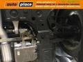 obrázek vozu LANCIA DELTA II  1.8 Turbo 147kW