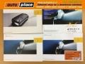 obrázek vozu OPEL ASTRA 05-10 1.8i 16V 103kW