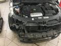 obrázek vozu SEAT  EXEO  FACELIFT 2.0TSi 147kW