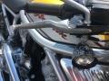 obrázek vozu Harley Davidson  HD VRSCR Street Rod 1131ccm 88 kW
