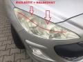 obrázek vozu RENAULT ESPACE FACELIFT MODEL 07-15 2.0dCi 125kW
