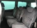 obrázek vozu CITROËN C8 2.0i 16V 103kW