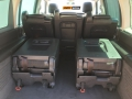 obrázek vozu RENAULT GRAND  ESPACE FACELIFT 07-15 2.0Turbo 125kW