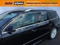 obrázek vozu VW PASSAT B6 05-10 R36 220kW