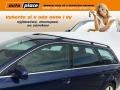 obrázek vozu AUDI A6 97-04 2.5Tdi V6 132kW