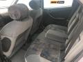 obrázek vozu CITROËN XSARA  2.0i 16V 100kW