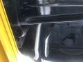obrázek vozu PEUGEOT 807 2.2 HDI 16V Bi-Turbo 125kW