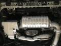 obrázek vozu SUBARU IMPREZA  2.0D Sport Paket WRC (G12) 110kW