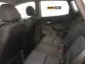 obrázek vozu HYUNDAI ix20 1.4i CVVT 66kW