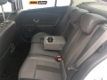 obrázek vozu RENAULT FLUENCE Z.E.  70kW