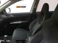 obrázek vozu SUBARU IMPREZA  2.0D 110kW