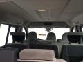 obrázek vozu CITROËN JUMPY 2.0i 16V 103kW