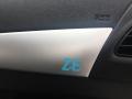 obrázek vozu RENAULT FLUENCE Z.E. elektro 70kW
