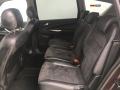 obrázek vozu FORD S-MAX 2.2Tdci 147kW