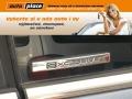 obrázek vozu CITROËN C4 Picasso 1.6i 16V Turbo 115kW