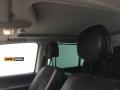 obrázek vozu RENAULT GRAND  ESPACE IV FACELIFT 06-10 2.0Turbo 125kW